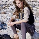 Elite Model Management - Milan - 454 x 614