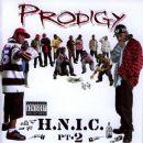 Prodigy - H.N.I.C., Part 2
