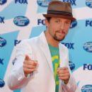 American Idol Grand Finale 2009 - 287 x 400