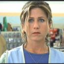 Jennifer Aniston in a scene from The Good Girl - 2002
