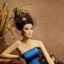 Miranda Zhao Yu Fei - 454 x 682