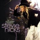 Stevie Nicks - The Soundstage Sessions