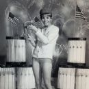 Judy Carne - 454 x 601