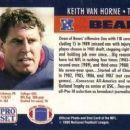 Keith Van Horne - 350 x 248