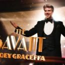 Escape the Night - Joey Graceffa - 454 x 255