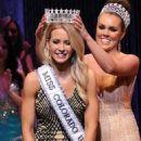 Madison Dorenkamp- Miss Colorado USA 2019- Pageant and Coronation - 454 x 743