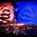 Guns N' Roses Perth, Australia February 2017 - 454 x 340