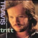 Travis Tritt - Its All About To Change