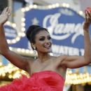 Nina Davuluri Miss America 2014 - 454 x 426