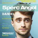 Daniel Radcliffe - 454 x 602