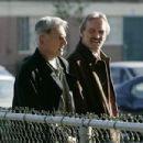 """Navy NCIS: Naval Criminal Investigative Service"" (2003)"