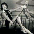 Clara Bow - 454 x 540