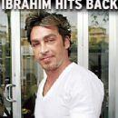 John Ibrahim