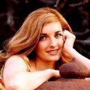 Allison Parks - 454 x 699