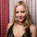 Abbie Cornish - Portraits At The 34 Toronto International Film Festival In Toronto, 2009-09-13