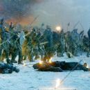 Game of Thrones- Season 4, Episode 9: The Watchers on the Wall (2014)
