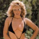 Corinne Russell - 454 x 572