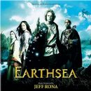 Jeff Rona - Earthsea