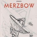 Merzbow - Live In Germany 1996