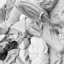 Anna Selezneva - Elle Magazine Pictorial [Russia] (February 2018) - 454 x 293
