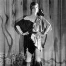 Myrna Loy - 454 x 579