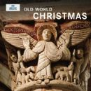 Classical Christmas  Music - 454 x 451