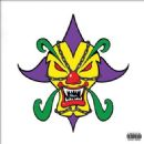 Insane Clown Posse - The Marvelous Missing Link (Found)