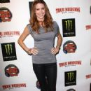 Shannon Elizabeth - Music Saves Lives 5 Year Anniversary Party - Feb 25, 2010