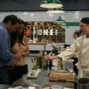 """""""Top Chef"""" (2006)"""