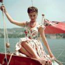 Sophia Loren - 454 x 490