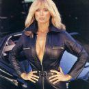 Sybil Danning - 454 x 609