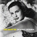 The Best of Deanna Durbin - Deanna Durbin - Deanna Durbin