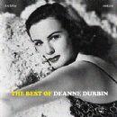 The Best Of Deanna Durbin