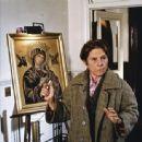 Ruth Gordon - 420 x 336
