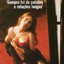 Carla Salguiero - 454 x 634
