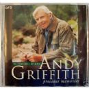 Andy Griffith - Precious Memories