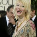 tCate Blanchett At The 60th Annual Golden Globe Awards (2003) - 454 x 728