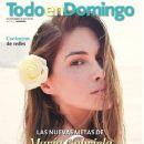 Gabriela Isler - 360 x 474