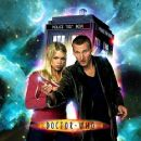 Doctor Who (2005) - 454 x 363