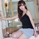 Nanase Nishino - 454 x 544