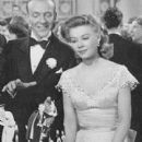 Fred Astaire and Vera-Ellen