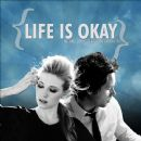 Michael Johns - Life is Okay