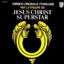 Jesus Christ Superstar - 454 x 460