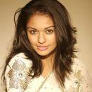 Pooja Kumar - 256 x 380