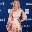 Sandra Lee – 2018 GLAAD Media Awards in New York - 454 x 821