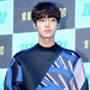 Ahn Jae Hyun - 454 x 515