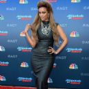 Tyra Banks – 2018 America's Got Talent Event in LA