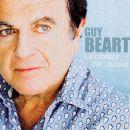 Guy Béart - Le Meilleur des choses