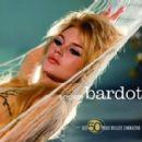 Brigitte Bardot - Les 50 Plus Belles Chansons De Brigitte Bardot