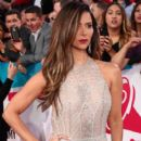 Roselyn Sanchez- 16th Latin GRAMMY Awards - Show - 404 x 600